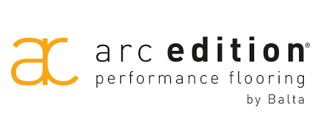 logo ArcEdition